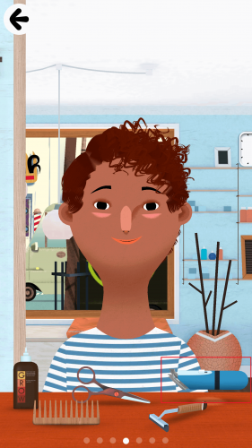 toca-hair-salon-25