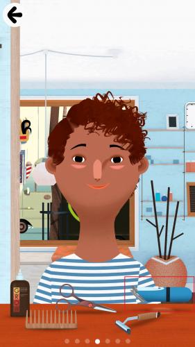 toca-hair-salon-25