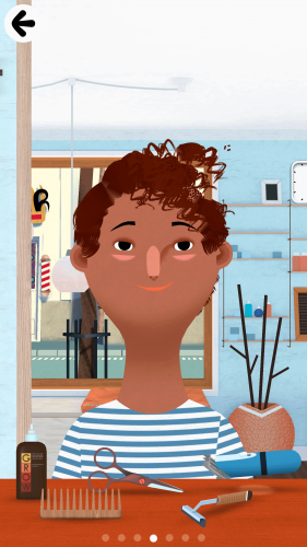 toca-hair-salon-26