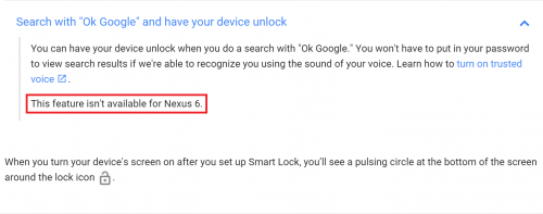 trusted-voice-not-available-nexus6
