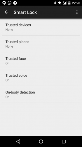 trusted-voice1