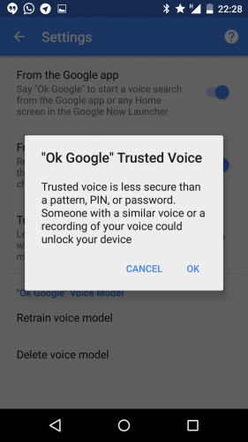 trusted-voice2