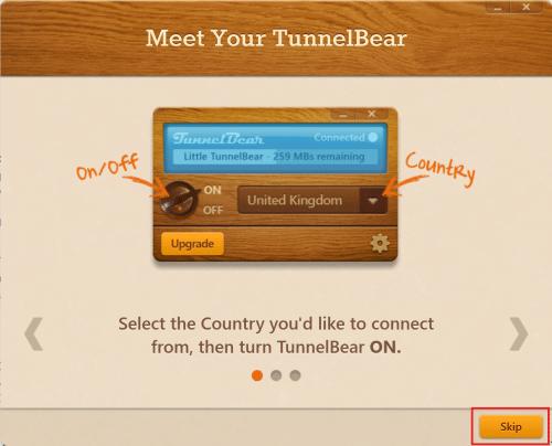 tunnelbear11