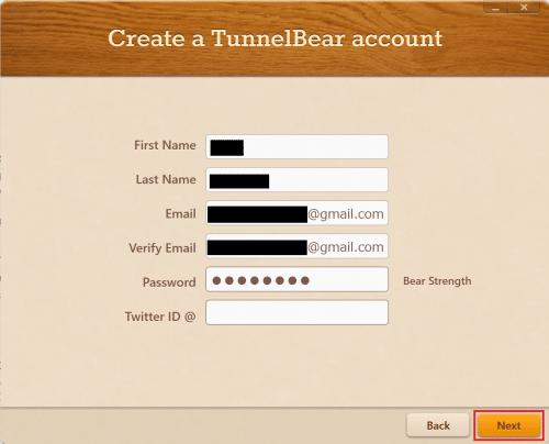 tunnelbear9