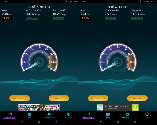 u-mobile-lte-speed-december-1st2