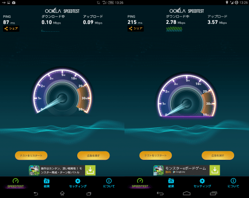 u-mobile-plala-speed-comparison1
