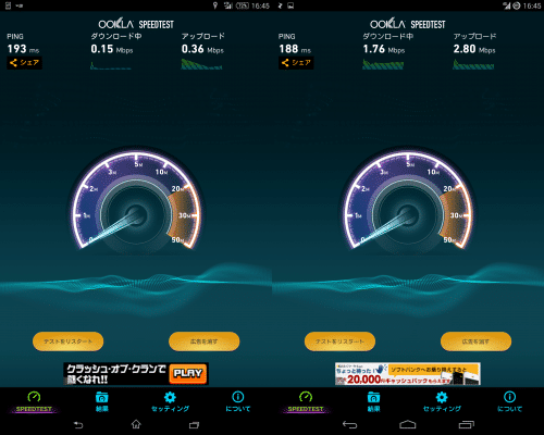 u-mobile-plala-speed-comparison3