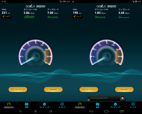 u-mobile-plala-speed-comparison5