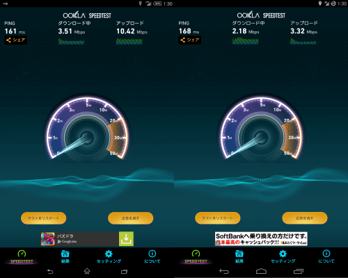 u-mobile-plala-speed-comparison6