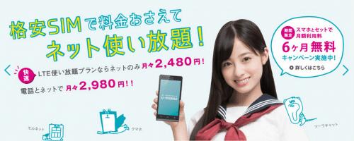 u-mobile-teigaku