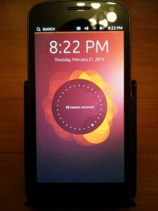 ubuntuforphones1