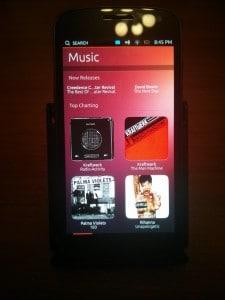 ubuntuforphones16