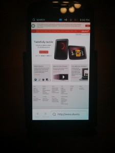 ubuntuforphones25