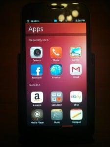 ubuntuforphones6