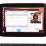 Ubuntu for Tabletsが2月21日にNexus 7とNexus 10向けにリリース決定。特徴と機能まとめ。