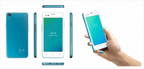 upq-phone-a01x1