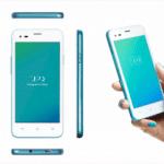 UPQ Phone A01Xのスペック・価格・特徴・注意点まとめ