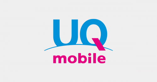 uq-mobile-logo
