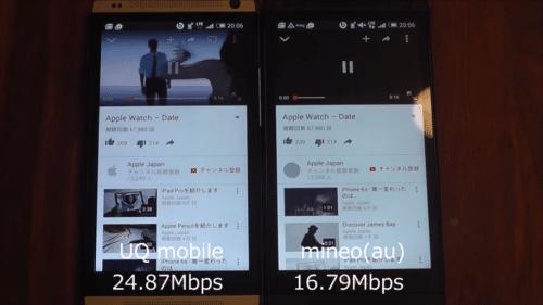 uq-mobile-mineo-taikan8