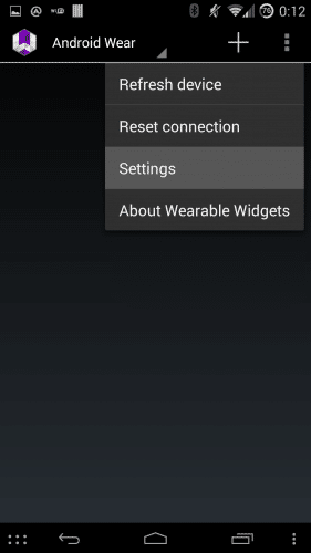 wearable-widgets0.2