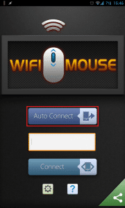 wifimouse11