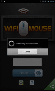 wifimouse12