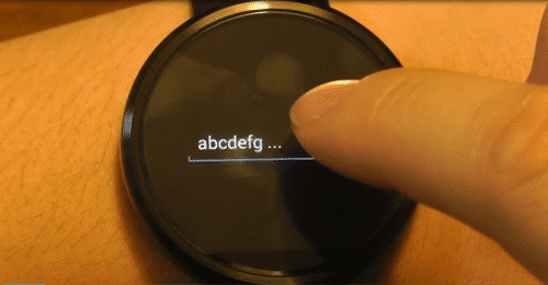 windows-analog-keyboard-for-android-wear17