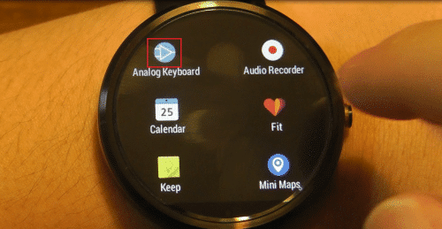 windows-analog-keyboard-for-android-wear17.1