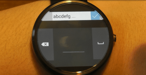 windows-analog-keyboard-for-android-wear18