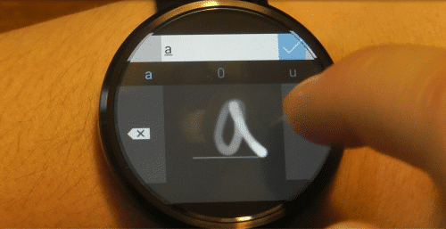 windows-analog-keyboard-for-android-wear19