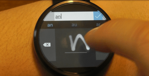 windows-analog-keyboard-for-android-wear20