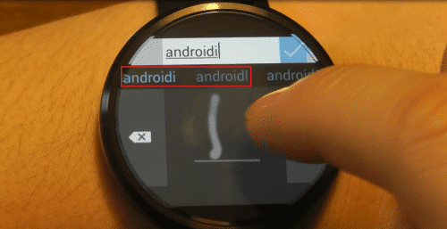 windows-analog-keyboard-for-android-wear21