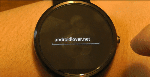 windows-analog-keyboard-for-android-wear23