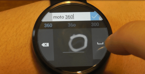 windows-analog-keyboard-for-android-wear24