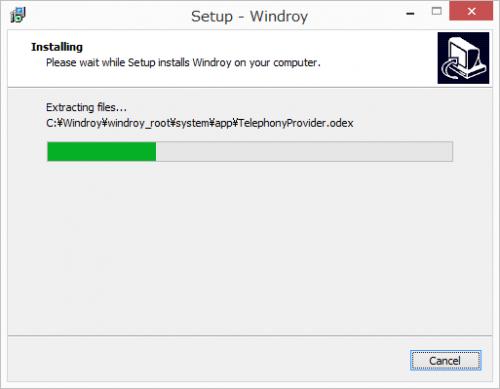 windroy-install12