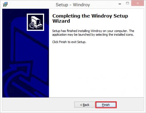 windroy-install14
