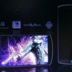Nexus 5のプロトタイプの画像がリーク。コードネームは「Megalodon」。