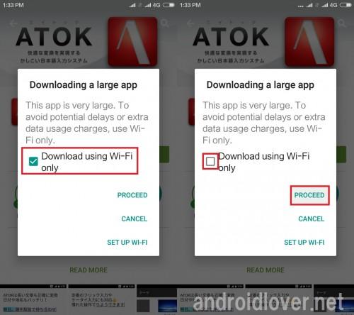 xiaomi-google-play-waiting-for-wifi1