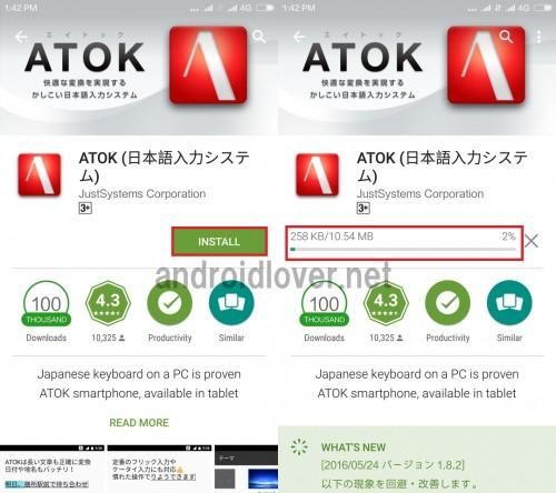 xiaomi-google-play-waiting-for-wifi7