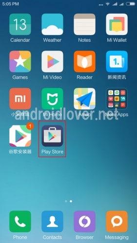 xiaomi-google-play22