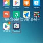 XiaomiスマホにGoogle Playをインストールする方法【Mi5/Redmi Note4/Redmi Note3 Pro/Redmi Proなど】