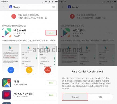 xiaomi-google-play4