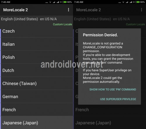 xiaomi-japanese-language1
