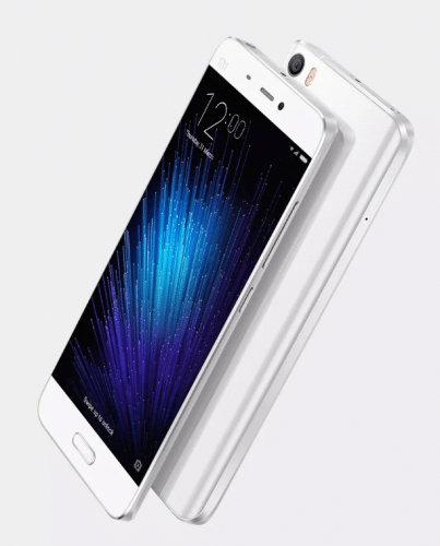 xiaomi-mi51