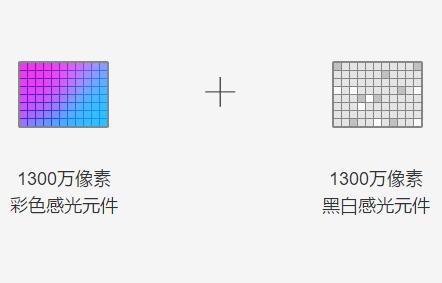 xiaomi-mi5s-plus4