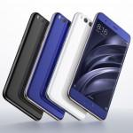 Xiaomi Mi6のスペックレビューと発売日、価格まとめ。日本でも発売してほしいハイスペックでコスパの高いスマホ。