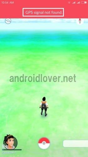 xiaomi-pokemon-go-gps-not-found1