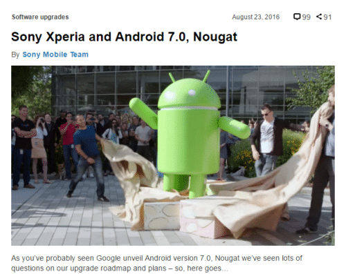 xperia-device-android7.0-update