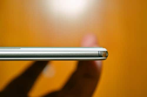 xperia-z3-tablet-compact-glass-film-review6