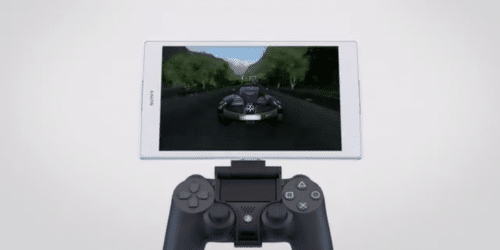 xperia-z3-tablet-compact-official10